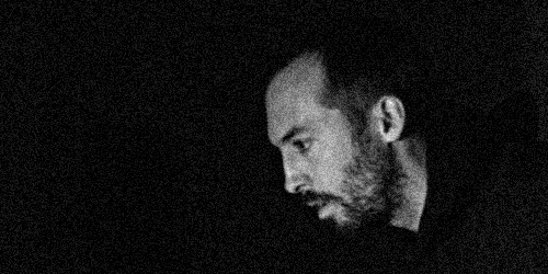 Tim Hecker is signed with 4AD in 2017